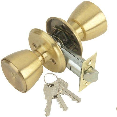 Cerradura pomo 508 3 3 70 lat n mcm comprar al mejor precio - Pomo con cerradura ...