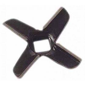 Cuchilla para maquina picadora Nº20-22 Garhe