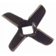 Cuchilla para maquina picadora Nº32 Garhe