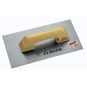 Llana Bellota 5861-1 Inox