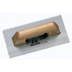 Llana dentada Bellota Peine 5871-00