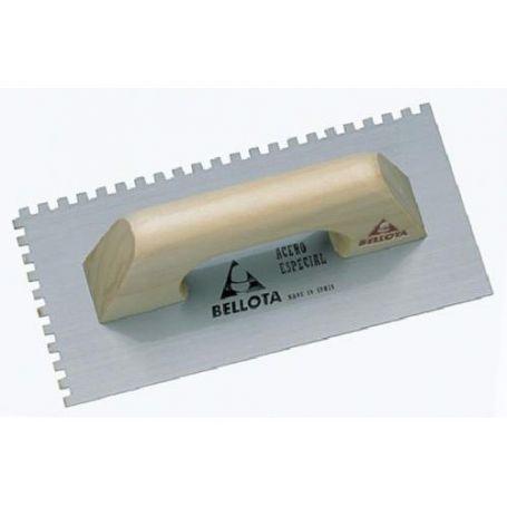 Llana dentada Bellota Peine 5873-06