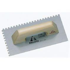 Llana dentada Bellota Peine 5873-08