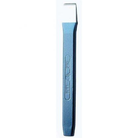 cortafrio bellota 8251-350