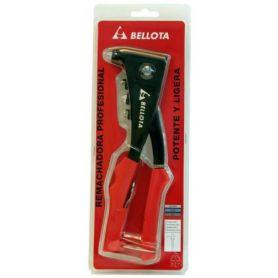 Remachadora Bellota 6170