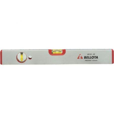 Nivel bellota 50101 40cm