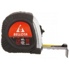 Flexometro con imán Bellota 50010-5 CBL 5 metros