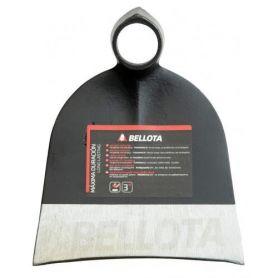 azada bellota 3-b asada 3b comprar