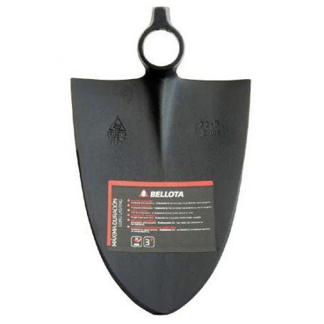Azada Bellota 72-A 1,5 L