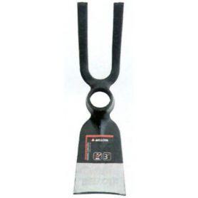 azada bellota 228-b asada 228b comprar