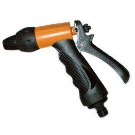 Pistola de riego regulable Altuna