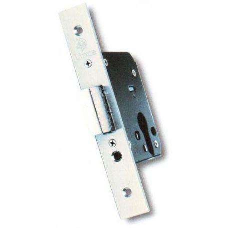 Cerradura Lince 5812 amestrada llave IBL