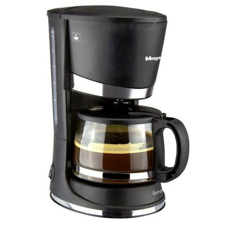 Cafetera Magefesa Rsitretto