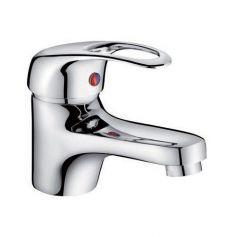 Monomando para lavabo serie pulsa