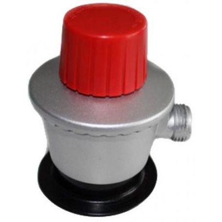 Regulador de gas salida libre comprar al mejor precio for Salida libre