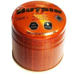 Cartucho de gas 190g precio cartucho perforación con limitador de fugas Butsir