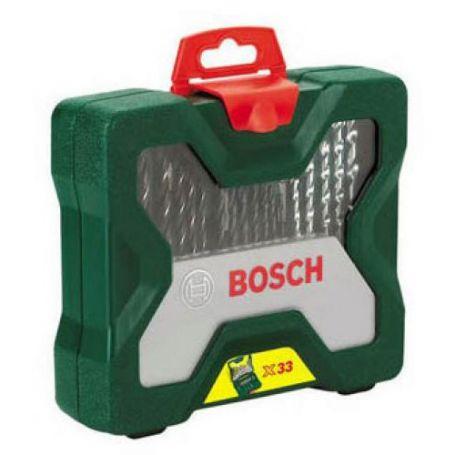 maletin bosch x-line