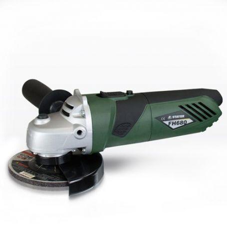 Amoladora Stayer FH680