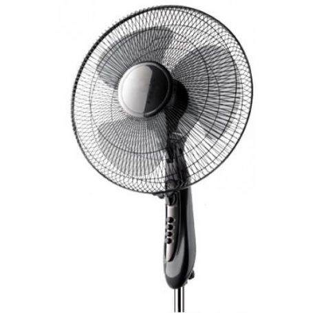 Ventilador de pie 40cm 45W GSC Evolution