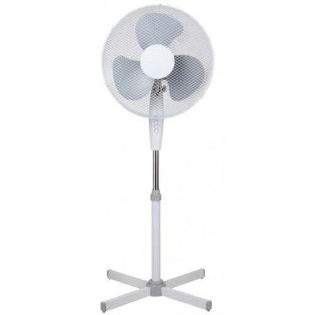 Ventilador de pie 40cm 55w GSC Evolution