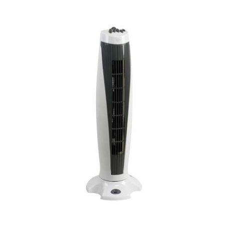 Ventilador torre 50W GSC Evolution