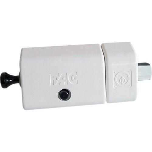 Cerrojo uve magnet fac blanco 446 rp 80 comprar al mejor - Precio cerrojo fac ...