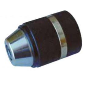 Portabrocas automático 13mm Leman