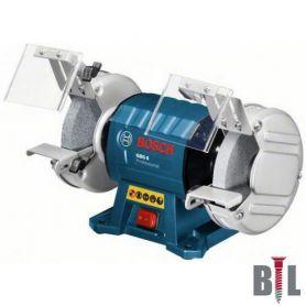 Esmeriladora Doble GBG 6 Professional Bosch