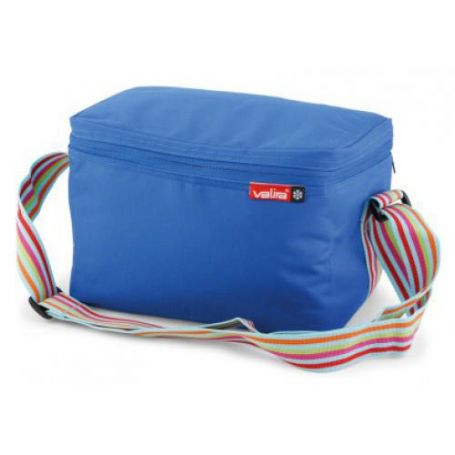 bolsa nomad valira