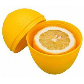 Guarda limones caja expositora ibili