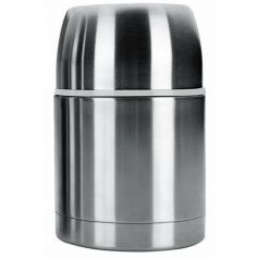 Thermo para solidos inox 550 ml ibili
