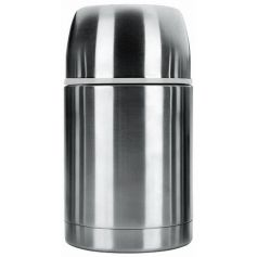 Thermo para solidos inox 800 ml ibili
