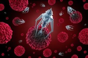 Limpiador de grafitis nanotecnologico