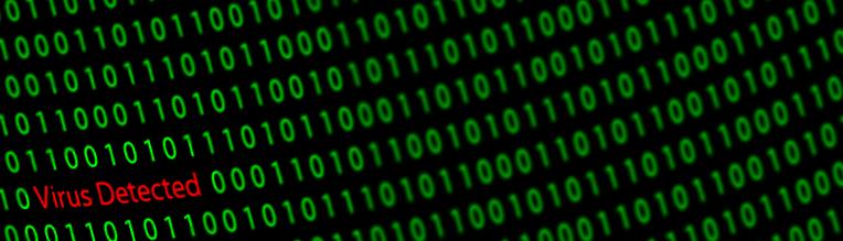 ¿Cómo proteger mi ordenador del virus que afectó a Telefónica?
