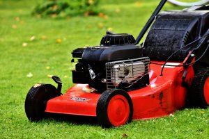 Las ventajas del cortacésped eléctrico tienen que ver con su peso, lo ecológico de su fuente de energía, el ruido y muchas más.
