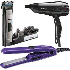Tienda online de Artículos de peluquería