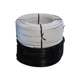 Tienda online de Cables