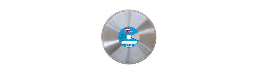 Tienda online de Discos para cerámica