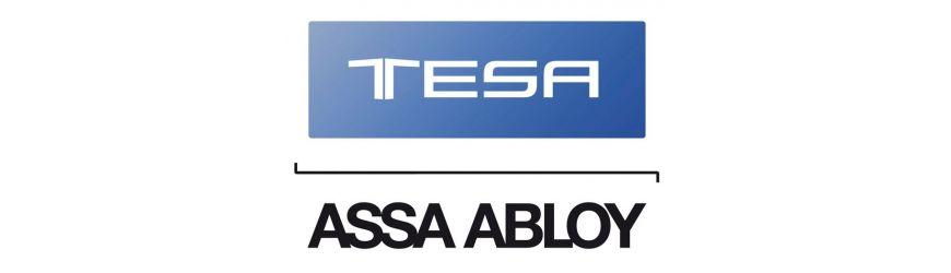 Tienda online de Bombines Tesa