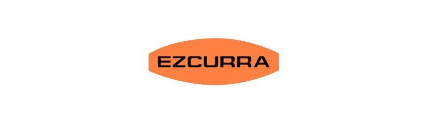 Tienda online de Bombines Ezcurra