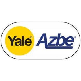 Cerraduras Yale Azbe