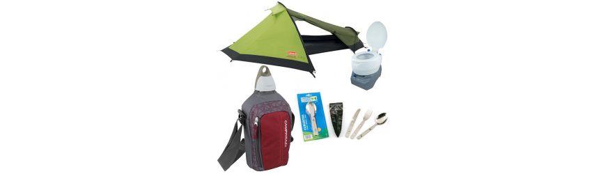 Tienda online de Otros accesorios de camping