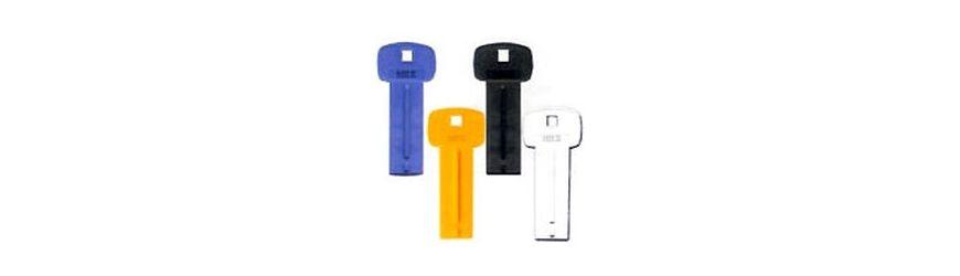 Tienda online de Llaves magnéticas