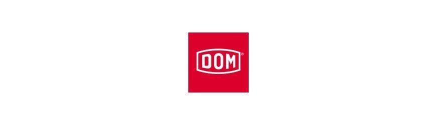 Tienda online de Bombines DOM