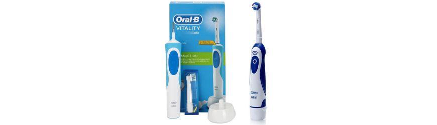 Tienda online de Cepillos de dientes