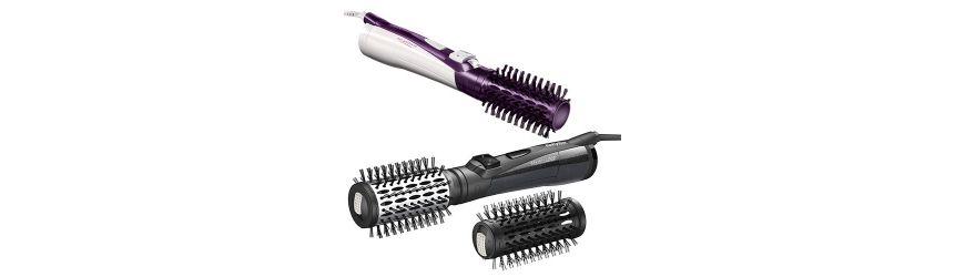 Tienda online de Moldeadores de pelo