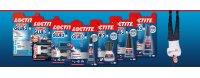 Loctite Super Glue 3