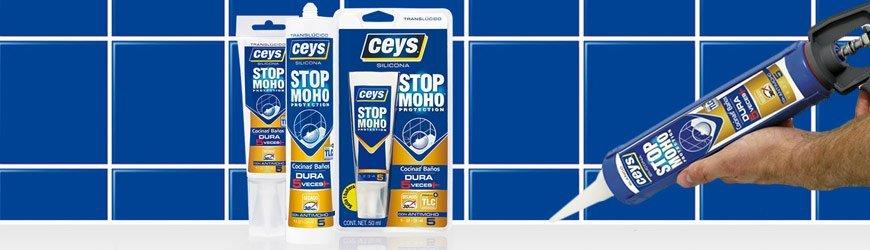 Tienda online de Ceys Stop Moho