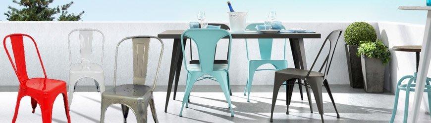 Tienda online de Mesas y sillas de jardín