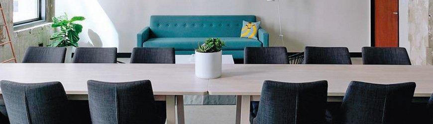 Tienda online de Mesas y sillas de comedor